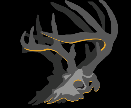 Staghorn Outfitters